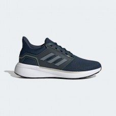 Sapatilhas Adidas EQ19 Run