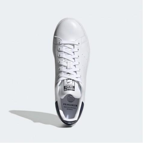 Sapatilhas Adidas Stan Smith