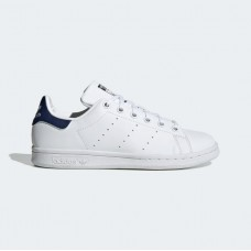Sapatilhas Adidas Stan Smith J
