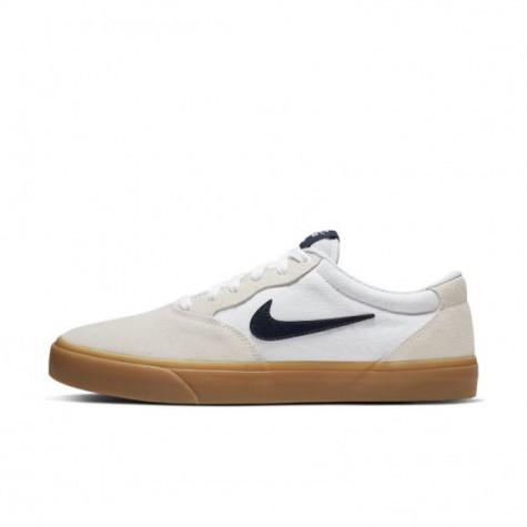Sapatilhas Nike SB Chron SLR