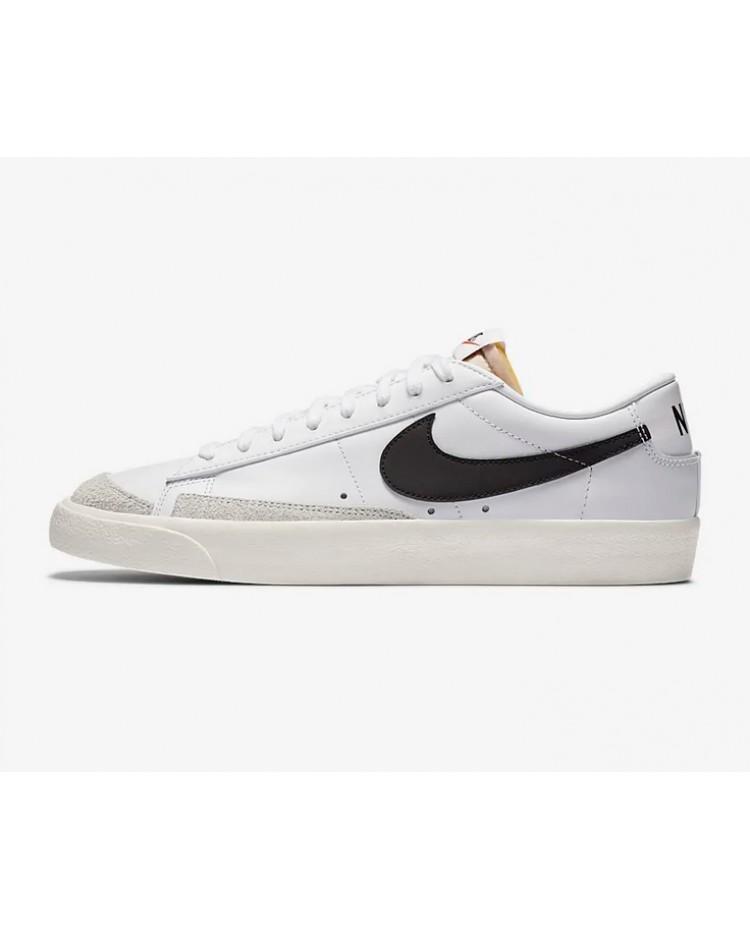 Sapatilhas Nike Blazer Low 77 Vintage