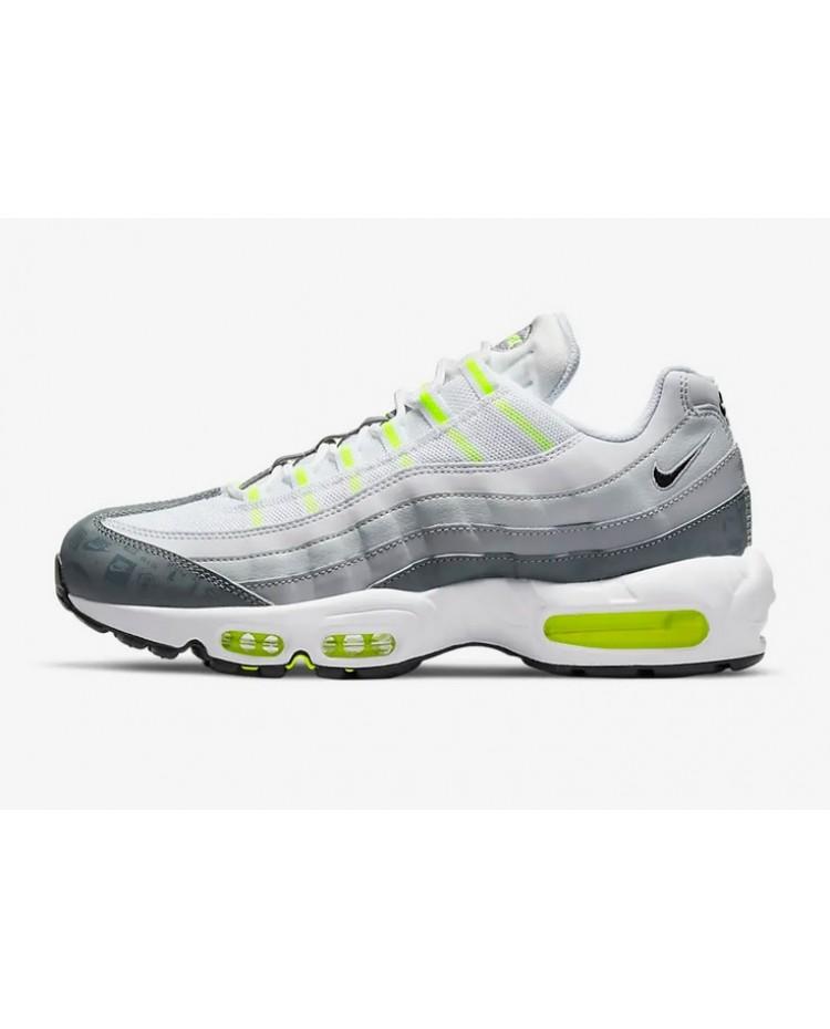 Sapatilhas Nike Air Max 95