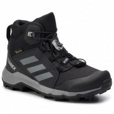 Botas Adidas Terrex Mid Gore-Tex K
