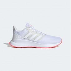 Sapatilhas Adidas Runfalcon