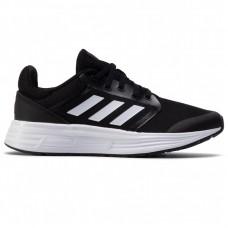 Sapatilhas Adidas Galaxy 5 W