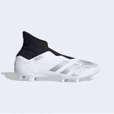 Chuteiras Adidas Predator 20.3 LL FG