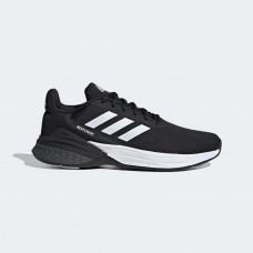 Sapatilhas Adidas Response SR