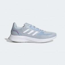 Sapatilhas Adidas Runfalcon 2.0