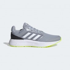 Sapatilhas Adidas Galaxy 5