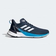 Sapatilhas Adidas Response Super