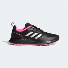 Sapatilhas Adidas runfalcon 2.0 TR
