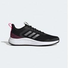 Sapatilhas Adidas Fluidstreet