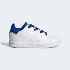 Sapatilhas Adidas Stan Smith EL I