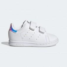 Sapatilhas Adidas Stan Smith CF I