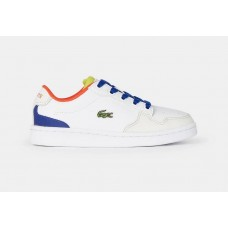 Sapatilhas Lacoste Maters Cup