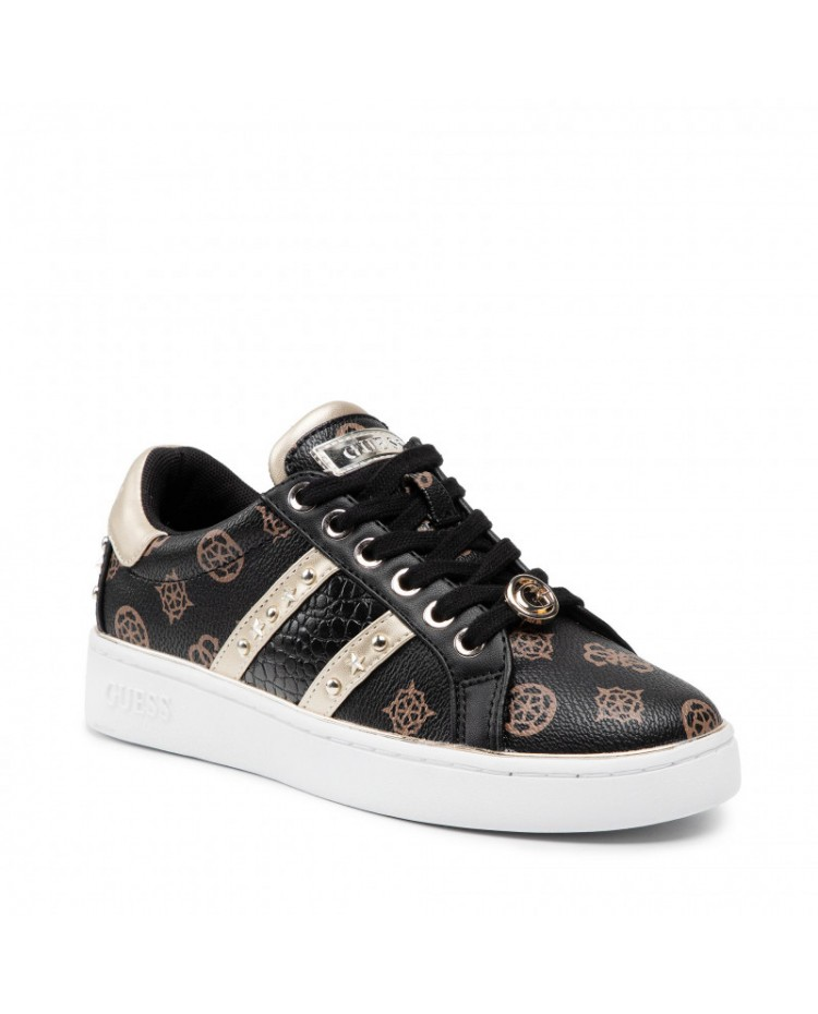 Sapatilhas Guess Trainers