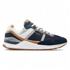 Sapatilhas Pepe Jeans X20