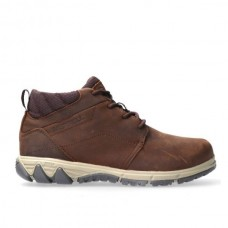 Botas Merrell All Out Fusion