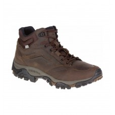 Botas Merrell Moab Adventure Waterproof