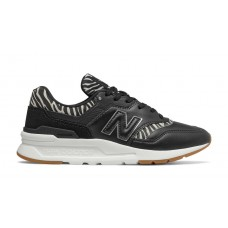 Sapatilhas New Balance 997