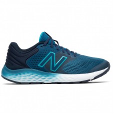 Sapatilhas New Balance 520 Run