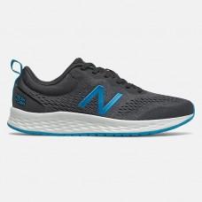Sapatilhas New Balance Run