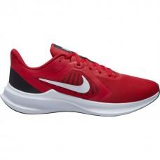 Sapatilhas Nike Downshifter 10