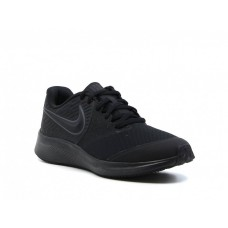 Sapatilhas Nike Star Runner 2 GS