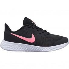 Sapatilhas Nike Revolutin 5 GS