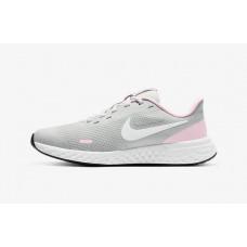 Sapatilhas Nike Revolution 5