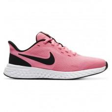 Sapatilhas Nike Revolution 5 GS
