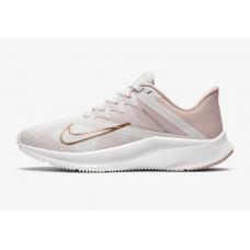 Sapatilhas Nike WMNS Quest 3
