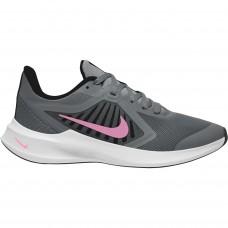 Sapatilhas Nike Downshifter 10 GS