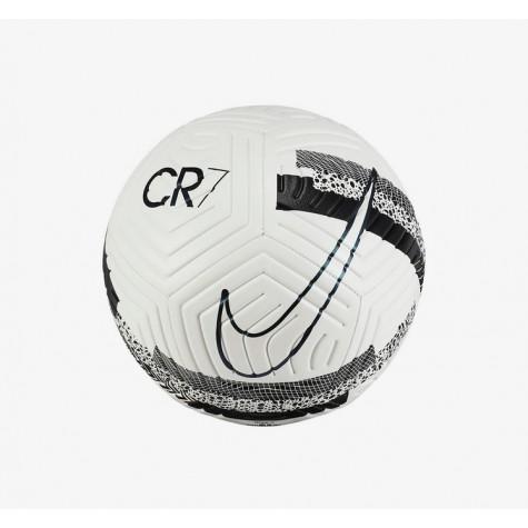 Bola Nike CR7 (Tamanho 5)