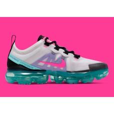 Sapatilhas Nike Air Vapormax 2019