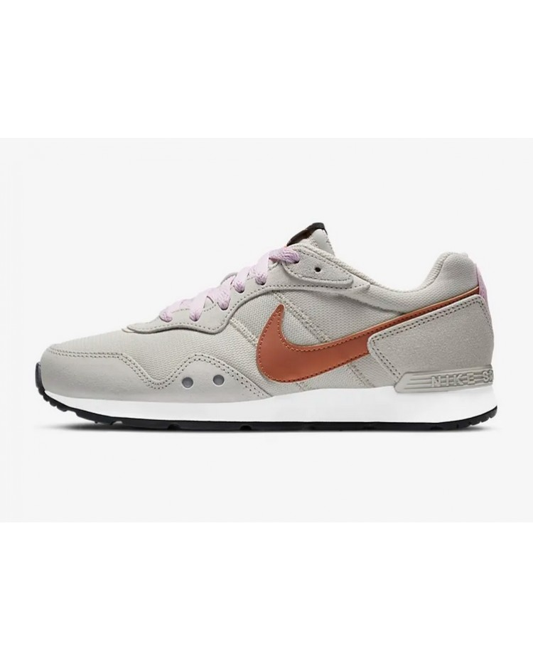 Sapatilhas Nike Venture Runner W