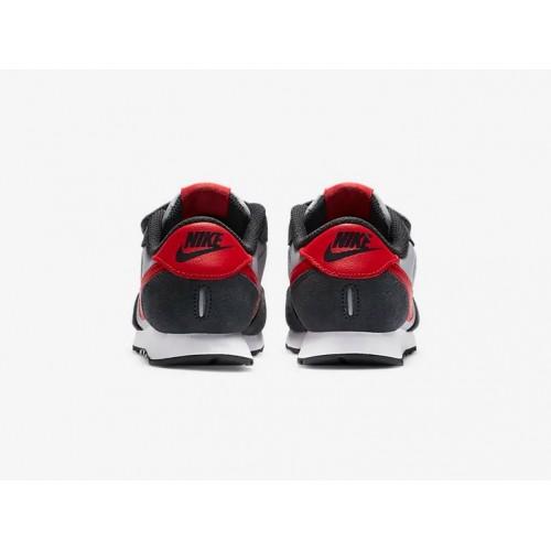 Sapatilhas Nike MD Valiant PS