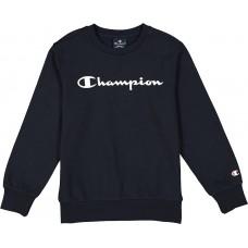 Sweat Champion
