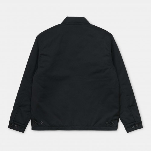 Blusão Carhartt Modular
