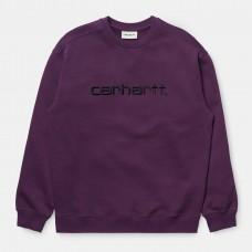 Sweat Carhartt W