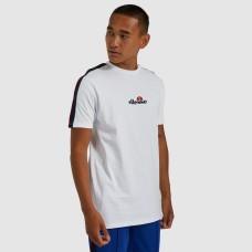T-Shirt Ellesse Carcano Tee