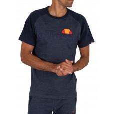 T-Shirt Ellesse Coper