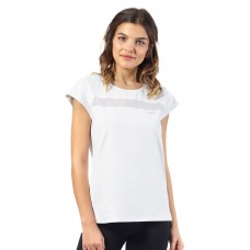 T-Shirt Ditchil Tefnet