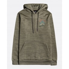 Sweat Billabong