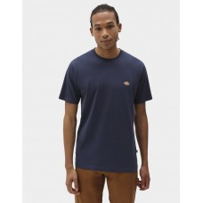 T-Shirt Dickies