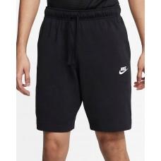 Calções Nike