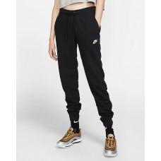 Calças Nike Mulher