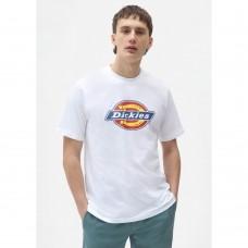 T-Shirt Dickies White