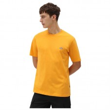 T-Shirt Dickies Mapleton Yellow