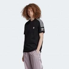 T-Shirt Adidas Tech